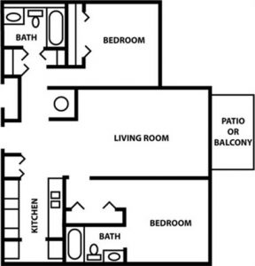 FL_Venice_VenetianAtCapriIslesApartments_p0186076_2b2b925sf_2_FloorPlan